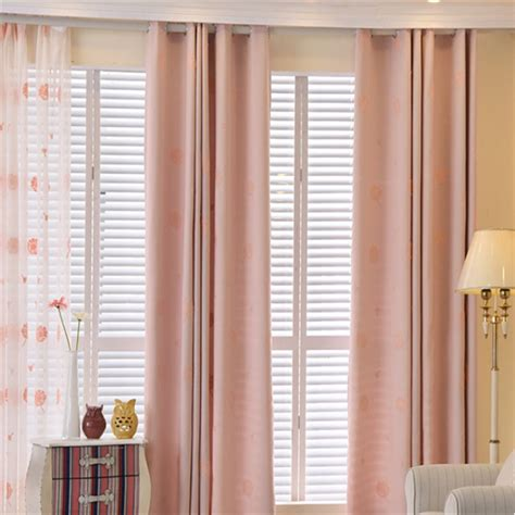 fireproof curtains fireproof curtains for school hotel office home sun shade