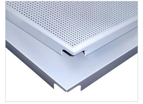high quality waterproof bathroom 4x8 ceiling panels buy