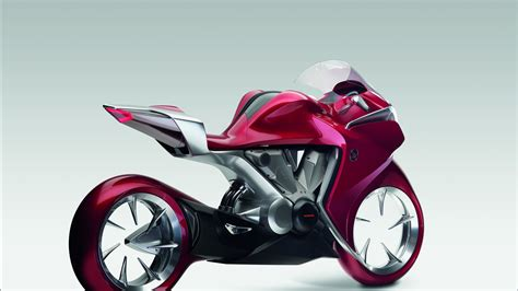 pink motocross cool hd pink motorcycle hd wallpapers