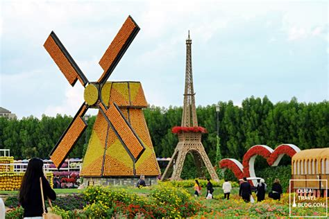 garden flower windmills garden flower windmills best 25 garden windmill ideas on