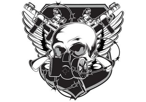 emblem vector free vector emblem free vector stock