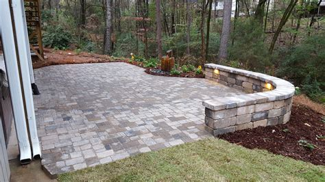 raised patio pavers raised patio pavers