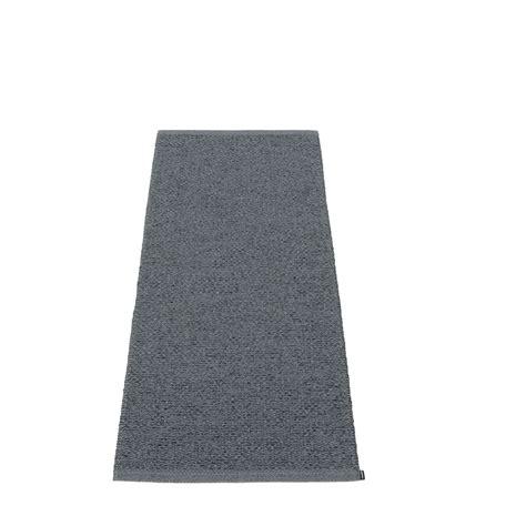 teppich waschbar teppich waschbar 60 grad washdry teppich waschbar fumatte