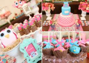Birthday party ideas for teens abc party ideas for girls