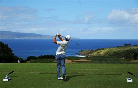 scott stallings golf swing with equipment swing changes stallings fires 67 golfweek