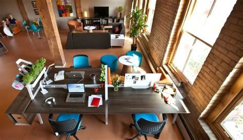 small office layout ideas