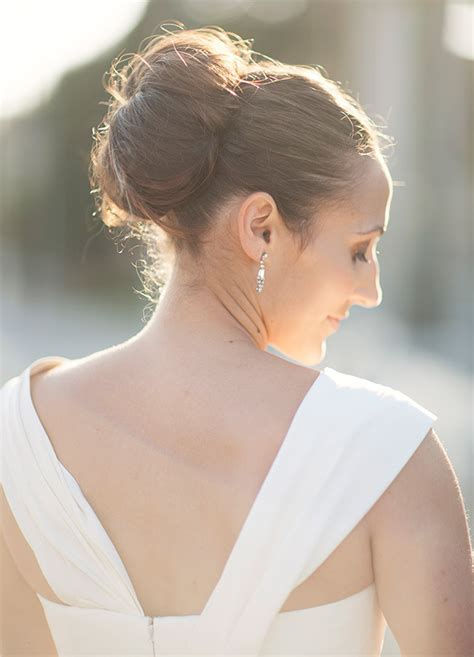 cheap haircuts downtown los angeles los angeles wedding at marvimon from annie mcelwain