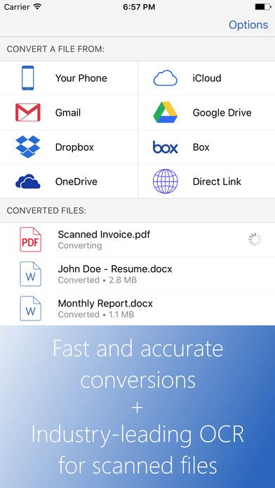 convert pdf to word on ipad app to convert pdf to word using ipad or iphone idevice
