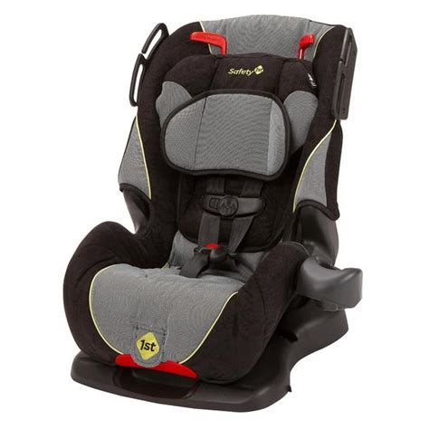 safety 1st all in one convertible car seat riviera safety 1st all in one convertible car seat nightspots