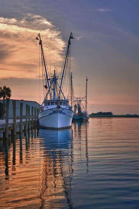 shrimp boat song youtube shrimpin fotografia barcos ii ships boats yachts