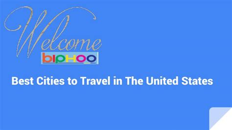 coolest places in the united states the united states travel guides collection