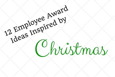 christmas party award ideas 9 summer office ideas to boost morale paperdirect