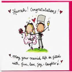 wedding greeting card sayings wedding wishes search wedding props weddings wedding props and