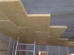 plafond isoleren in blankenberge isolteam