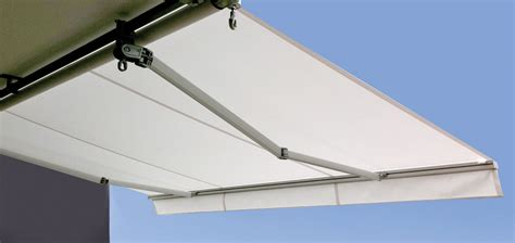 folding awning folding arm awnings folding arm awnings sydney