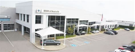 bmw dealership bmw of nashville new used bmw dealer serving