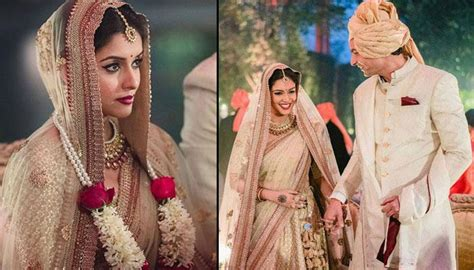 actress asin pictures the complete wedding album of actress asin thottumkal and