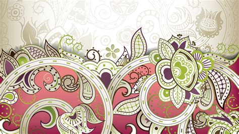 paisley pattern indian cucumber hd wallpaper paisley tapete des hd download