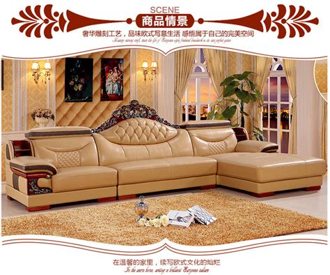 Free Living Room Furniture by Free Shipping Living Room Sofas Modern Sofa Set Living Room Furniture 2016 New Style Sofa