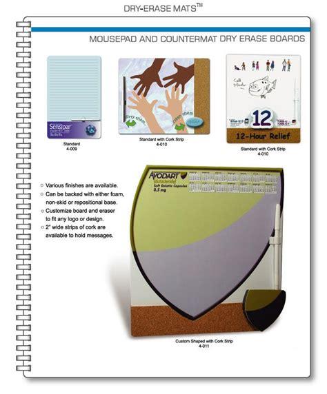 Erase Mat by Erase Counter Mats Erase Board Countermats Write