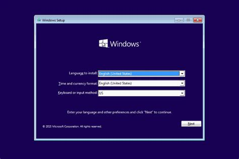 install windows 10 dvd how to clean install windows 10 from usb dvd