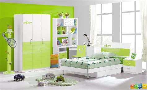 best home design books 2014 4 pcs new full size bedroom set mdf panels children