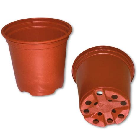 Best Place To Buy Flower Pots Buy Plant Pots At Best Prices From Ireland S Garden