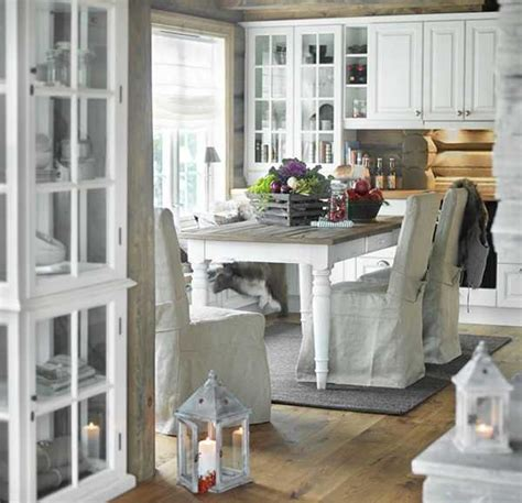 country homes decorating ideas country style decor ideas mixing modern comfort and unique