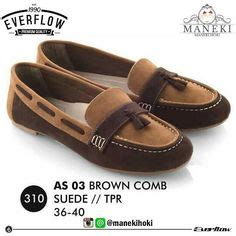 Dizza Flats Bynov Brown Sepatu Wanita Flat Shoes the world s catalog of ideas