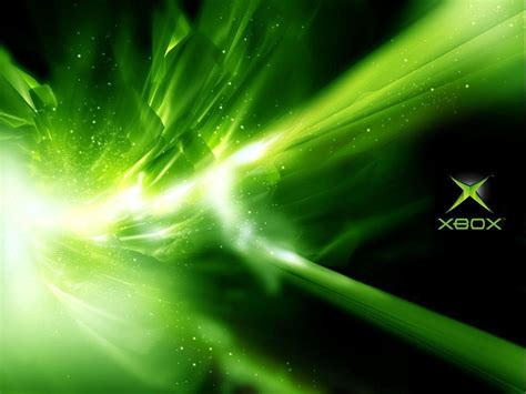 background themes for xbox 360 cool xbox backgrounds wallpaper cave