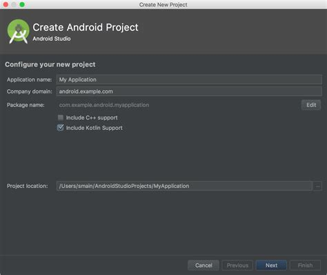 android programming in kotlin starting with an app books get started with kotlin on android android developers