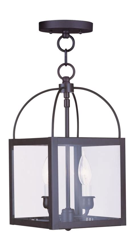 flush mount entry light inspirational flush mount entry light camalli