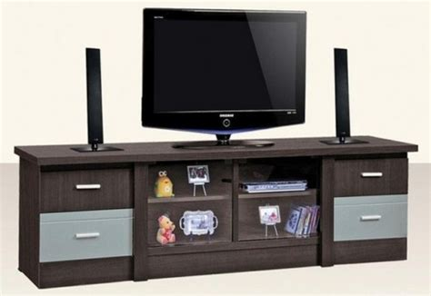 Rak Tv Minimalis Murah Kualitas Tinggi 22 contoh rak tv minimalis modern murah kualitas tinggi