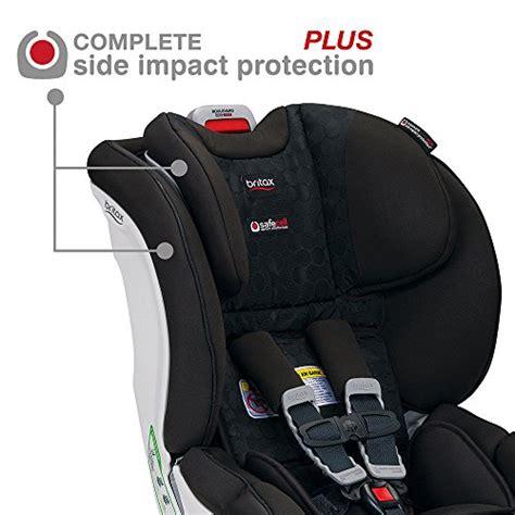britax marathon convertible car seat height limit the britax advocate clicktight vs boulevard clicktight vs