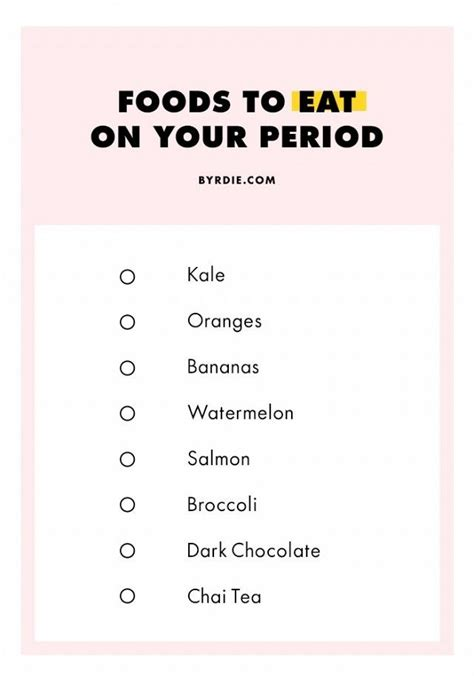 how does a a period best 25 period hacks ideas on