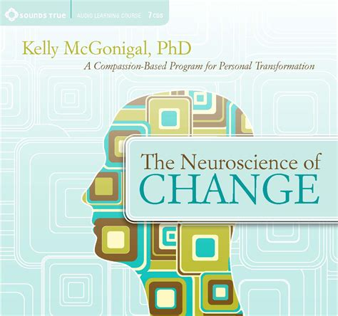 reasoning the neuroscience of how we think books dr mcgonigal the of