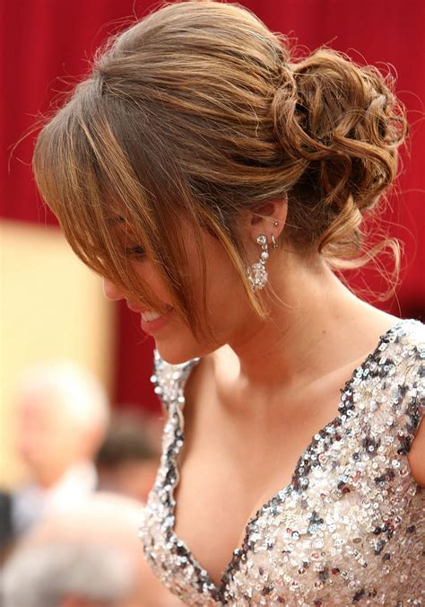 casual prom hairstyles long hair updo hair styles was always welcome in context another