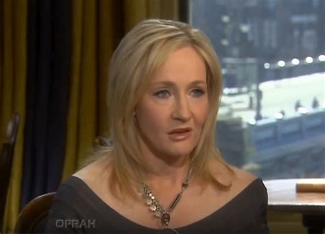J K | j k rowling lies about donald trump and apologizes to
