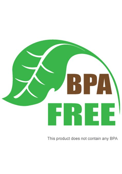 What Foods Detox Bpa by Easily Avoid Cancerous Plastics And Food Containers
