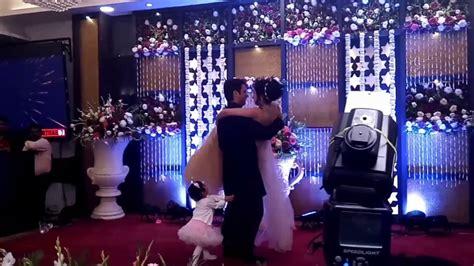 Wedding Choreography by Wedding Choreography By Jcf Academy