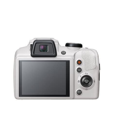 Kamera Fujifilm S9800 odporny fujifilm xp80 oraz s9900w i s9800 z 50 krotnym zoomem fotoblogia pl