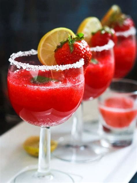1000 ideas about non alcoholic on pinterest non