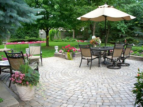 beautiful backyard patios more beautiful backyards from hgtv fans landscaping ideas and hardscape design hgtv