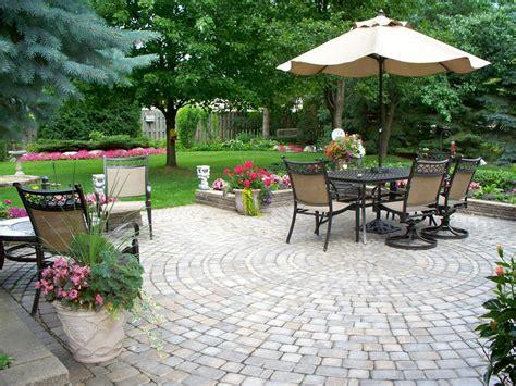 Yard Design Tool. Awesome Garden Design Tool Online Garden