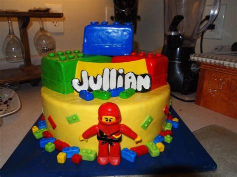 lego gumpaste tutorial lego ninja man cake cakecentral com