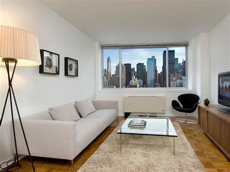 Avalon Apartments New York City New York Apartments In New York Avalon Clinton