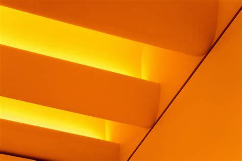 warna rumah minimalis  bisa membawa aura positif