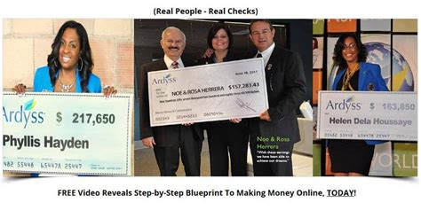 Work From Home No Background Check Work From Home 90k In 90 Days