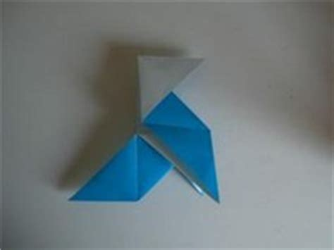 How Origami Started - where did origami start 171 tavin s origami