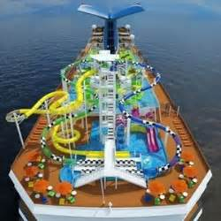 Norwegian Jade Floor Plan carnival cruise line ships comparison cruisemapper